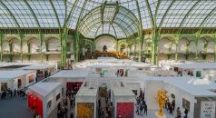 FIAC 2019: The International Fair Of Contemporary Art fiac 2019 FIAC 2019: The International Fair Of Contemporary Art FIAC 2019 The International Fair Of Contemporary Art2 238x130