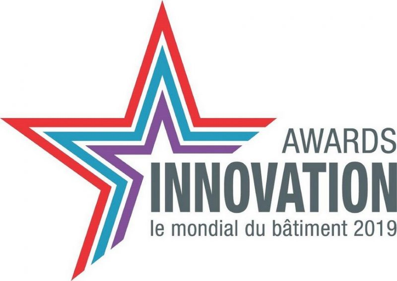 idéobain 2019 Idéobain 2019: Check The Innovation Award Winners Id  obain 2019 Check The Innovation Award Winners e1570794170731