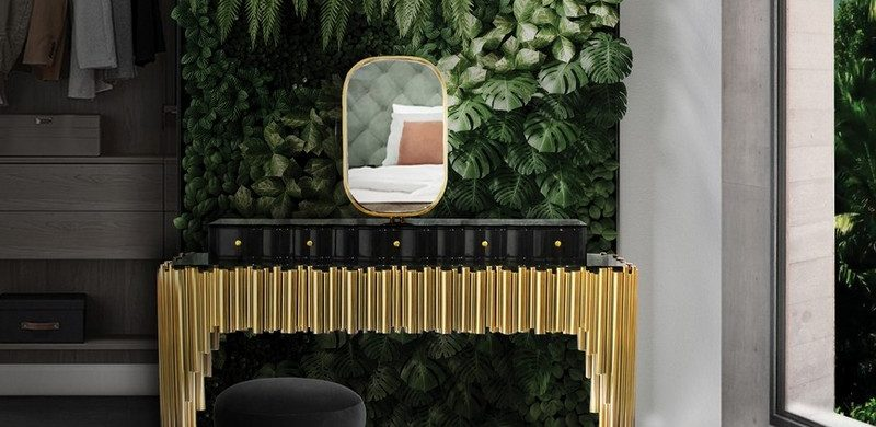 Idéobain 2019 Will be Stacked With Luxurious Accents for Your Bathroom  Idéobain 2019 Will be Stacked With Luxurious Accents for Your Bathroom Id  obain 2019 Will be Stacked With Luxurious Accents for Your Bathroom 1 800x390