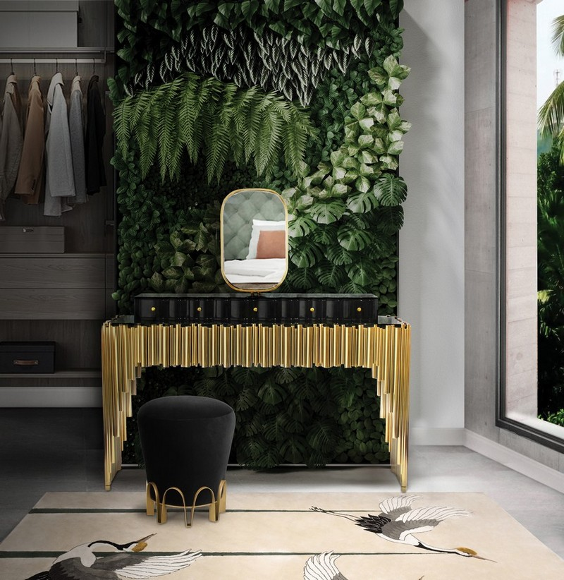 Idéobain 2019 Will be Stacked With Luxurious Accents for Your Bathroom Id  obain 2019 Will be Stacked With Luxurious Accents for Your Bathroom 1