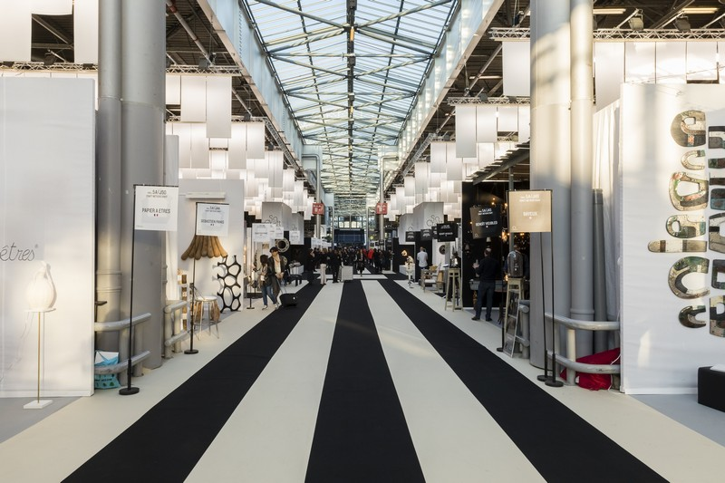 maison et objet 2020 Maison Et Objet 2020: What To Expect From Next Year's Event Maison Et Objet 2020 What To Expect From Next Years Event 11