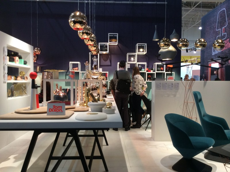 maison et objet 2020 Maison Et Objet 2020: What To Expect From Next Year's Event Maison Et Objet 2020 What To Expect From Next Years Event 7