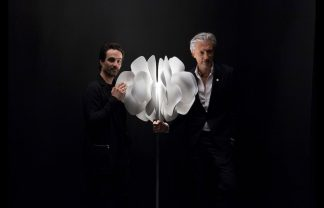 marcel wanders Nightbloom By Marcel Wanders Won The European Product Design Award Nightbloom By Marcel Wanders Won The European Product Design Award 1 1 324x208