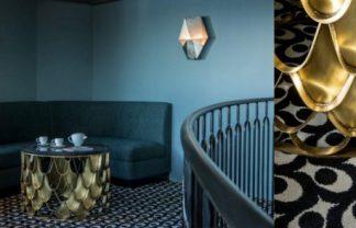 sandra benhamou Sandra Benhamou: The Power Of The Combination Of Art & Interior Design Sandra Benhamou The Power Of The Combination Of Art Interior Design 5 324x208