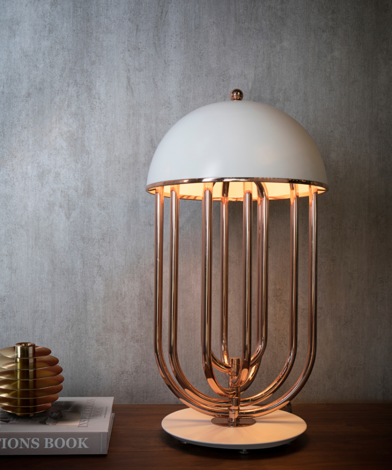 mid-century lighting pieces Find The Perfect Mid-Century Lighting Pieces For Your Parisian Home Find The Perfect Mid Century Lighting Pieces For Your Parisian Home1 e1574690706301