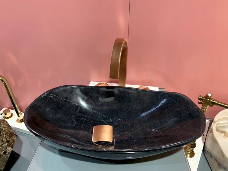 idéobain 2019 Idéobain 2019 Crowned An Amazing Award To A Bathroom Luxury Brand Id  obain 2019 Crowned An Amazing Award To A Bathroom Luxury Brand4 e1572969056602