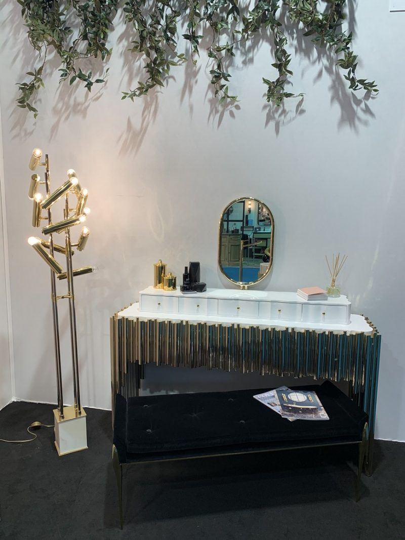 idéobain 2019 Idéobain 2019: Fall In Love With The Top Luxury Bathroom Stand Id  obain 2019 Fall In Love With The Top Luxury Bathroom Stand3 e1572952765719