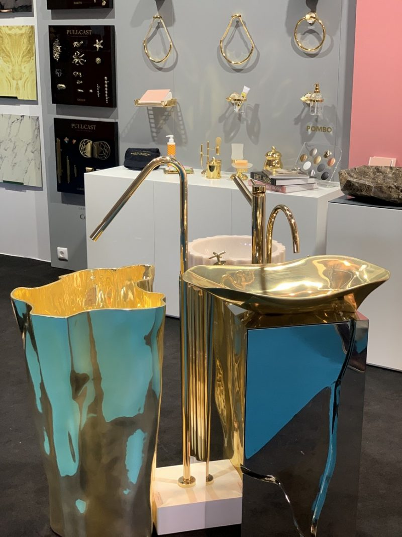 idéobain 2019 Idéobain 2019: Fall In Love With The Top Luxury Bathroom Stand Id  obain 2019 Fall In Love With The Top Luxury Bathroom Stand4 e1572952859466
