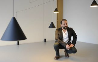 maison et objet 2020 Maison Et Objet 2020 Elects Michael Anastassiades Designer Of The Year Maison Et Objet 2020 Elects Michael Anastassiades Designer Of The Year 4 324x208