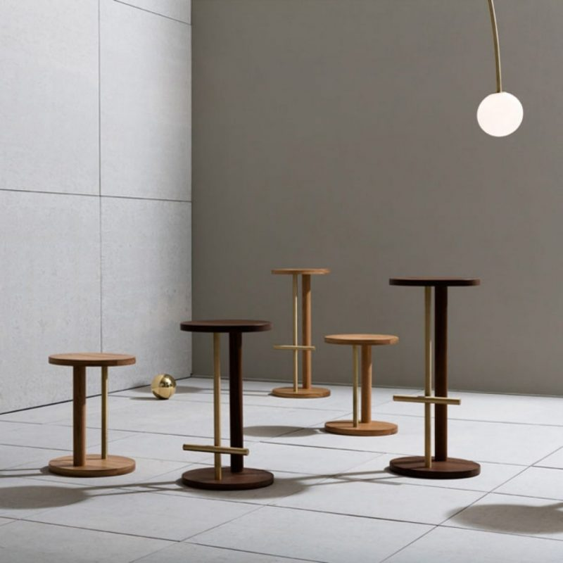 maison et objet 2020 Maison Et Objet 2020 Elects Michael Anastassiades Designer Of The Year Maison Et Objet 2020 Elects Michael Anastassiades Designer Of The Year e1573665715515