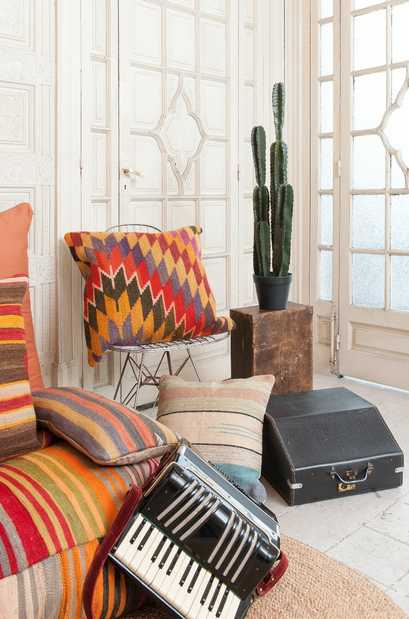 maison et objet 2020 Maison Et Objet 2020: The Exclusive Guide To The Event Maison Et Objet 2020 The Exclusive Guide To The Event1