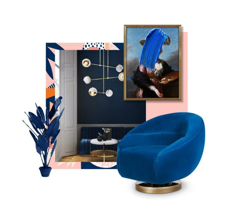 pantone colors Pantone Colors Inspirations For Mid-Century Furniture Pantone Colors Inspirations For Mid Century Furniture9 e1574687914650