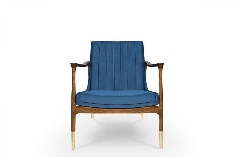 Discover luxury furniture inspired by pantone s color of - Color of the year 2020 ...