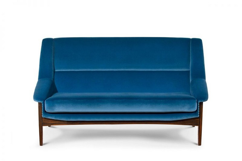 color of the year 2020 Discover Luxury Furniture Inspired By Pantone's Color Of The Year 2020 Discover Luxury Furniture Inspired By Pantones Color Of The Year 2020 13