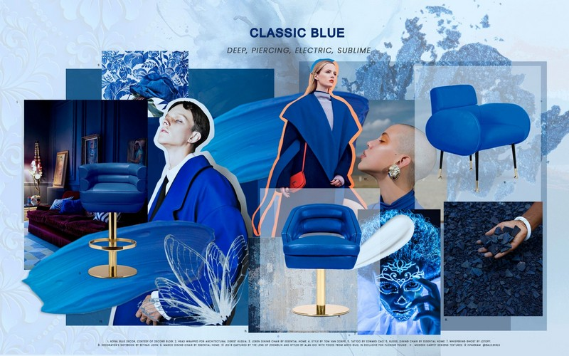 color of the year 2020 Discover Luxury Furniture Inspired By Pantone's Color Of The Year 2020 Discover Luxury Furniture Inspired By Pantones Color Of The Year 2020 15