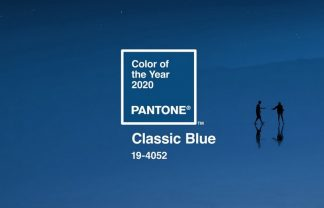 color of the year 2020 Discover Luxury Furniture Inspired By Pantone's Color Of The Year 2020 Discover Luxury Furniture Inspired By Pantones Color Of The Year 2020 16 324x208
