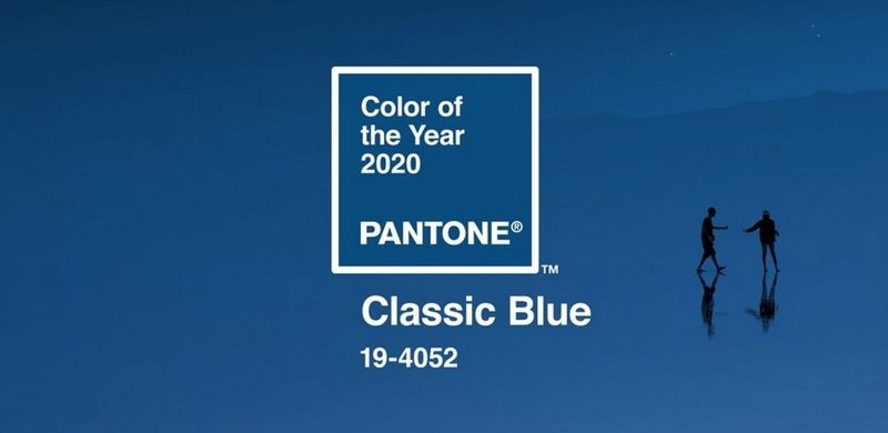 color of the year 2020 Discover Luxury Furniture Inspired By Pantone's Color Of The Year 2020 Discover Luxury Furniture Inspired By Pantones Color Of The Year 2020 16 800x390
