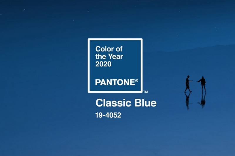color of the year 2020 Discover Luxury Furniture Inspired By Pantone's Color Of The Year 2020 Discover Luxury Furniture Inspired By Pantones Color Of The Year 2020 16