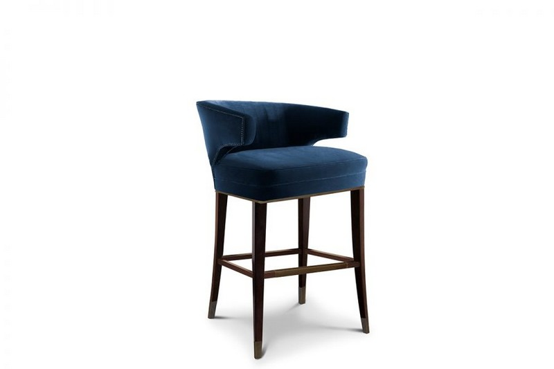 color of the year 2020 Discover Luxury Furniture Inspired By Pantone's Color Of The Year 2020 Discover Luxury Furniture Inspired By Pantones Color Of The Year 2020 7