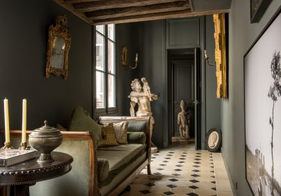 cm studio paris Discover The Timeless Interiors By CM Studio Paris Discover The Timeless Interiors By CM Studio Paris 4 404x282