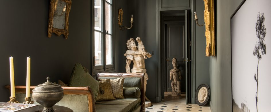 Discover The Timeless Interiors By CM Studio Paris cm studio paris Discover The Timeless Interiors By CM Studio Paris Discover The Timeless Interiors By CM Studio Paris 4 944x390