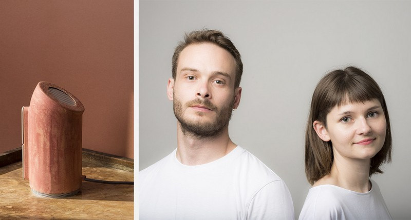 maison et objet 2020 Maison Et Objet 2020: Meet The Rising Talent Awards Recipients Maison Et Objet 2020 Meet The Rising Talent Awards Recipients4