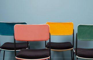 [object object] Paris Déco Home 2020: The Go-To Event For Interior Decoration Paris D  co Home 2020 The Go To Event For Interior Decoration2 324x208