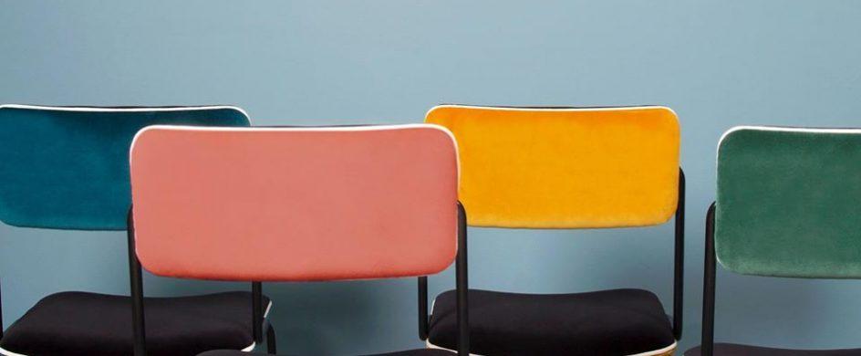 Paris Déco Home 2020: The Go-To Event For Interior Decoration