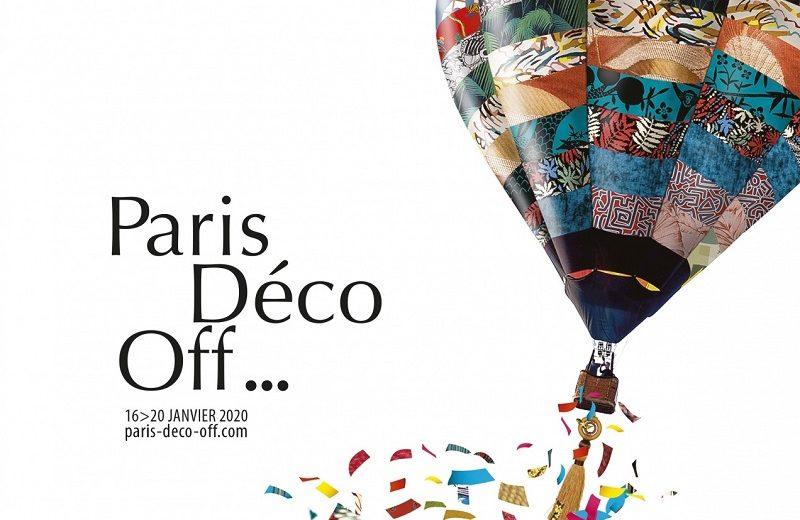 paris déco off 2020 Paris Déco Off 2020: Ultimate Event Guide Paris D  co Off 2020 Ultimate Event Guide
