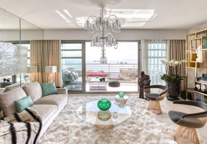 studio sabrina monte-carlo Studio Sabrina Monte-Carlo, The Concept For Luxury Interior Projects Studio Sabrina Monte Carlo The Concept For Luxury Interior Projects 404x282