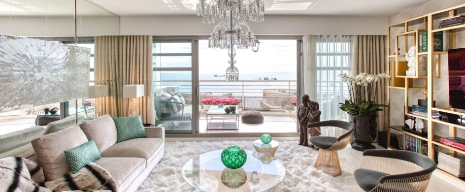 Studio Sabrina Monte-Carlo, The Concept For Luxury Interior Projects studio sabrina monte-carlo Studio Sabrina Monte-Carlo, The Concept For Luxury Interior Projects Studio Sabrina Monte Carlo The Concept For Luxury Interior Projects 944x390