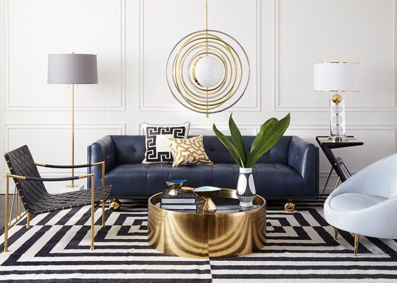 maison et objet 2020 Be Inspired By The Most Luxurious Brands At Maison Et Objet 2020 Be Inspired By The Most Luxurious Brands At Maison Et Objet 2020