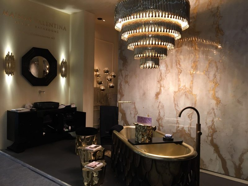 maison et objet 2020 Be Inspired By The Most Luxurious Brands At Maison Et Objet 2020 Be Inspired By The Most Luxurious Brands At Maison Et Objet 202015