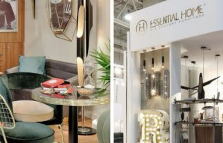 maison et objet 2020 Be Inspired By The Most Luxurious Brands At Maison Et Objet 2020 Be Inspired By The Most Luxurious Brands At Maison Et Objet 202019 324x208