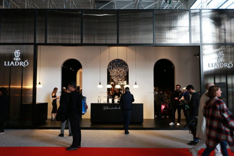 maison et objet 2020 Be Inspired By The Most Luxurious Brands At Maison Et Objet 2020 Be Inspired By The Most Luxurious Brands At Maison Et Objet 20202
