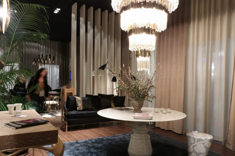 maison et objet 2020 Be Inspired By The Most Luxurious Brands At Maison Et Objet 2020 Be Inspired By The Most Luxurious Brands At Maison Et Objet 20203