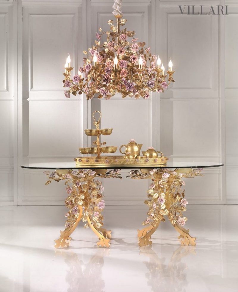 maison et objet 2020 Be Inspired By The Most Luxurious Brands At Maison Et Objet 2020 Be Inspired By The Most Luxurious Brands At Maison Et Objet 20209