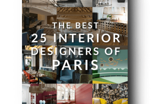 paris-based designers Be The First To Get An Amazing Ebook Of The Best Paris-Based Designers Be The First To Get An Amazing Ebook Of The Best Paris Based Designers 324x208