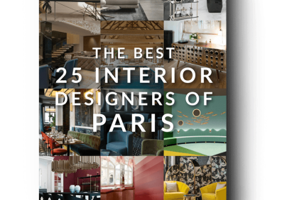 paris-based designers Be The First To Get An Amazing Ebook Of The Best Paris-Based Designers Be The First To Get An Amazing Ebook Of The Best Paris Based Designers 404x282