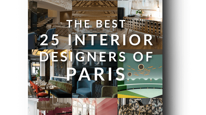 paris-based designers Be The First To Get An Amazing Ebook Of The Best Paris-Based Designers Be The First To Get An Amazing Ebook Of The Best Paris Based Designers 700x390