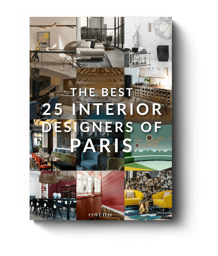 paris-based designers Be The First To Get An Amazing Ebook Of The Best Paris-Based Designers Be The First To Get An Amazing Ebook Of The Best Paris Based Designers