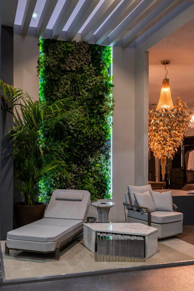 maison et objet Dare To Find The Ultimate Luxury Brand Displayed At Maison Et Objet Dare To Find The Ultimate Luxury Brand Displayed At Maison Et Objet1