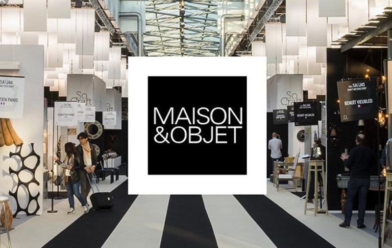 maison et objet Discover Everything About Maison Et Objet's New Trend Mook Discover Everything About Maison Et Objets New Trend Mook3