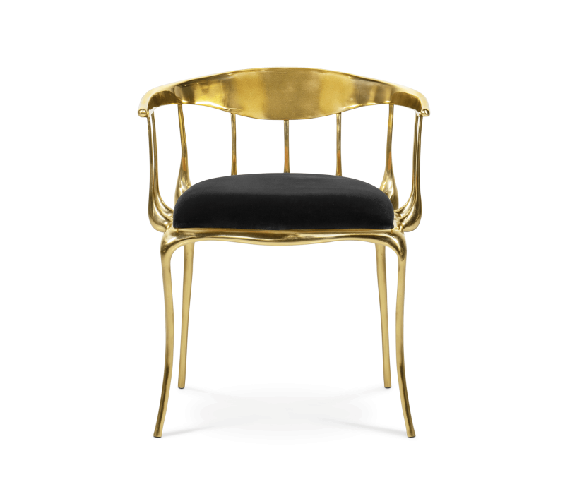 maison et objet 2020 Discover The Brand That Shined At Maison Et Objet 2020 Discover The Brand That Shined At Maison Et Objet 20202