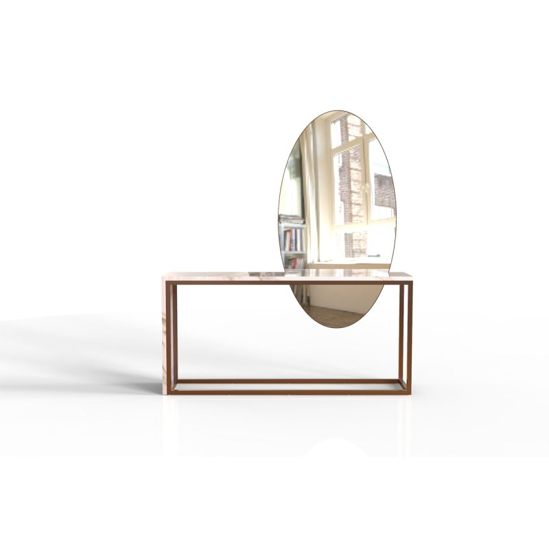 maison et objet 2020 Find The Novelties That Will Be Displayed At Maison Et Objet 2020 Find The Novelties That Will Be Displayed At Maison Et Objet 2020
