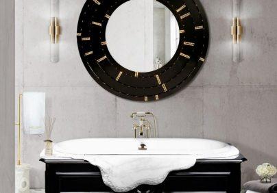maison et objet 2020 How To Find Luxury Bathroom Pieces At Maison Et Objet 2020 How To Find Luxury Bathroom Pieces At Maison Et Objet 2020 404x282