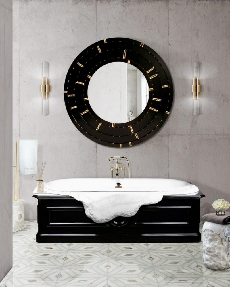 maison et objet 2020 How To Find Luxury Bathroom Pieces At Maison Et Objet 2020 How To Find Luxury Bathroom Pieces At Maison Et Objet 2020 e1578052268996