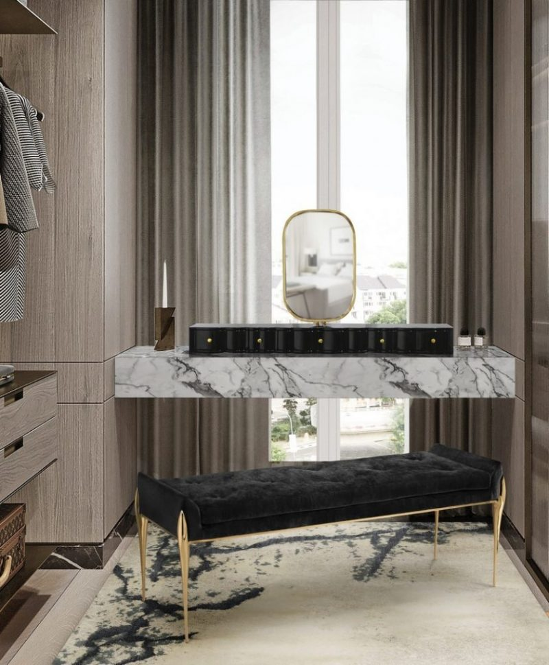 maison et objet 2020 How To Find Luxury Bathroom Pieces At Maison Et Objet 2020 How To Find Luxury Bathroom Pieces At Maison Et Objet 20202 e1578052311889