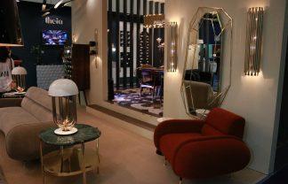 maison et objet 2020 Mid-Century Styled Pieces At Maison Et Objet 2020 IMG 1310 324x208