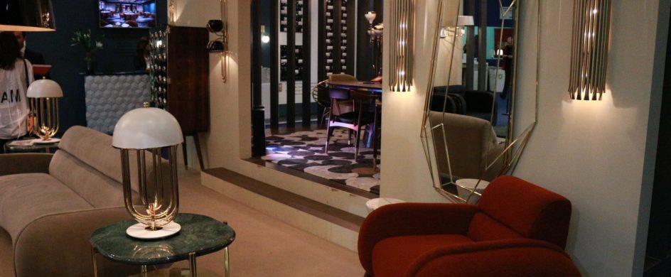 Mid-Century Styled Pieces At Maison Et Objet 2020 maison et objet 2020 Mid-Century Styled Pieces At Maison Et Objet 2020 IMG 1310 944x390